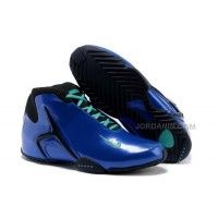 Nike Zoom Hyperflight PRM Blue/Jade/Black For Sale