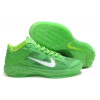 New Arrival Nike Zoom Hyperfuse Low