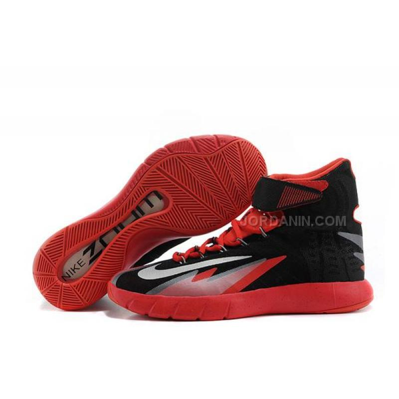 new product 20a0d 772d2 order nike zoom hyperrev 00fc6 eeeef  promo code for nike zoom hyperrev  kyrie irving black metallic silver light crimson for sale free