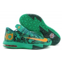 Discount Nike Zoom KD 6 Easter