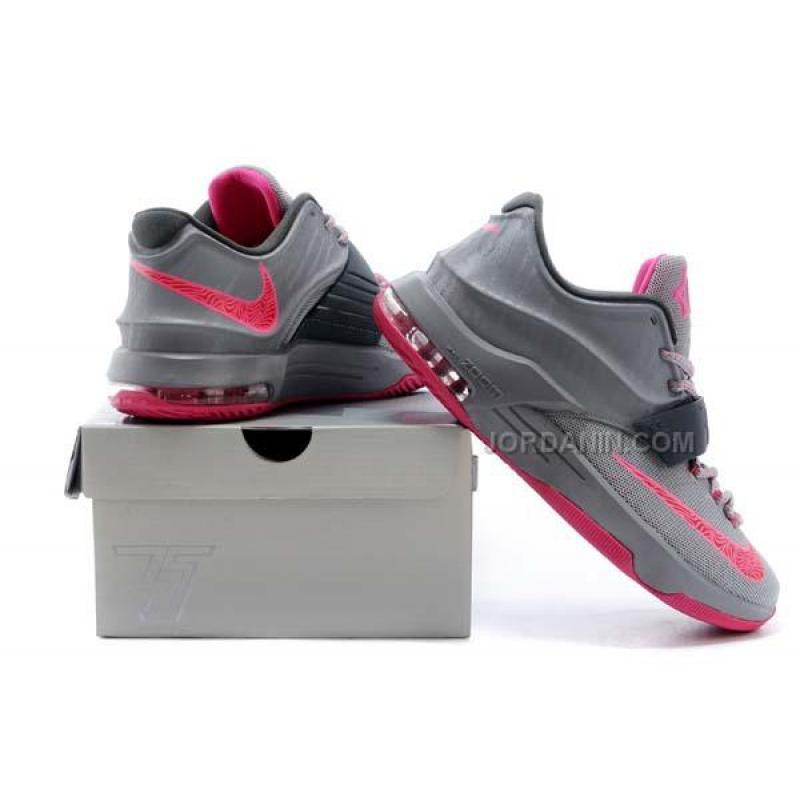aaeb4631cea ... Nike Zoom KD 7 Calm Before The Storm Online