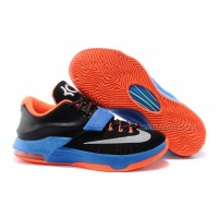 Online Nike Zoom KD 7 Away