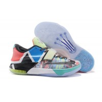 Cheap Nike Zoom KD 7 What The