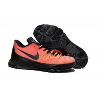 Cheap Nike KD 8 Hunts Hill Sunrise