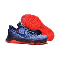 Cheap Nike KD 8 Independence Day