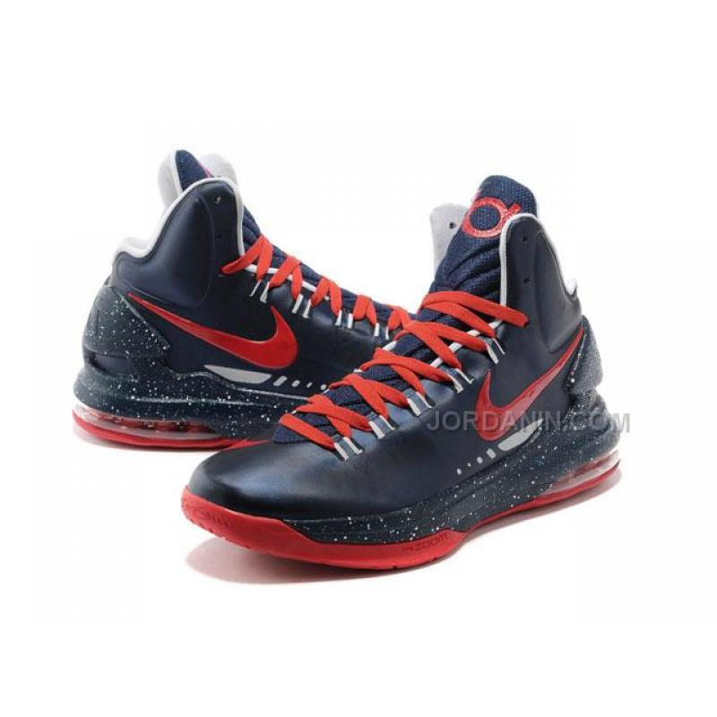 check out b4f34 599b7 cheap nike boots price