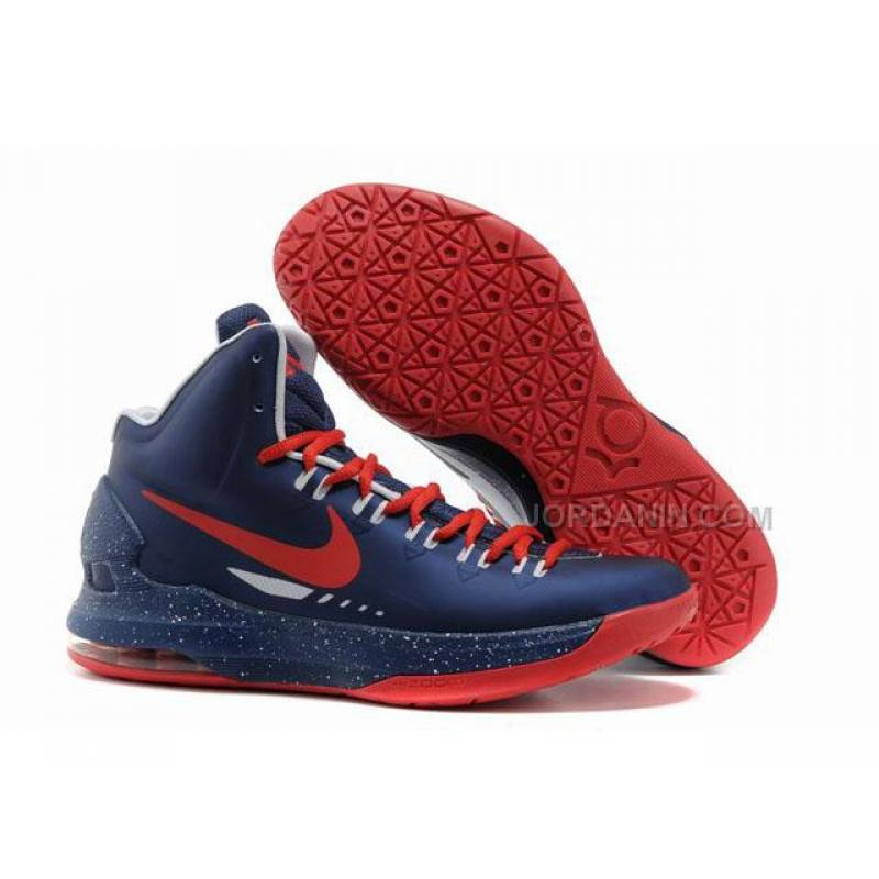 bb82e8132871 red kd v shoes Shop for and buy nike air huarache online at Macy s.
