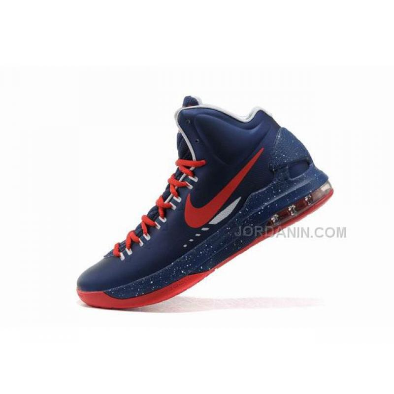 nike zoom kd v for sale Grey purple and green jordans ... 4fba85439a