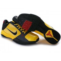 Nike Zoom Kobe V Shoes Bruce Lee Discount