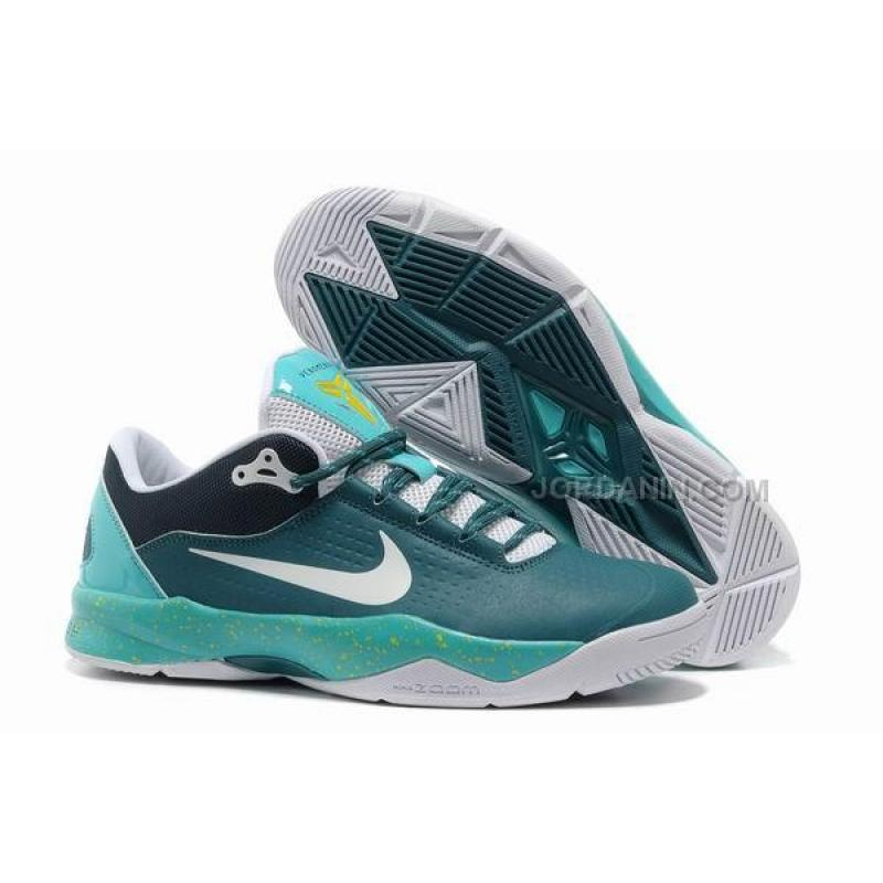 super cute a8b26 e1842 USD  89.00. Nike Zoom Kobe Venomenon 3 ...