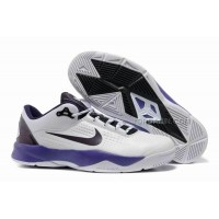 Nike Zoom Kobe Venomenon 3 White/Purple Online