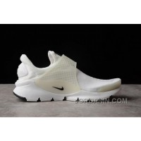 Nike Sock Dart SP 686058-111 White