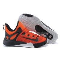 Online Nike Zoom HyperRev 2015 Orange Black