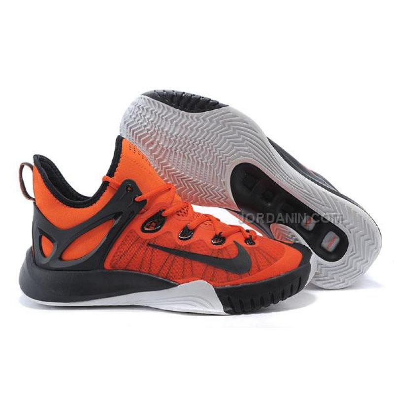 hot sale online ad62e 26a01 USD  79.00. Online Nike Zoom HyperRev 2015 ...