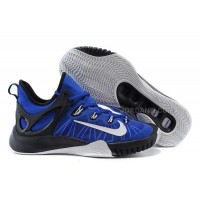 Online Nike Zoom HyperRev 2015 Royal Blue Black