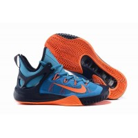 Cheap Nike Zoom Hyperrev 2015 Blue Orange