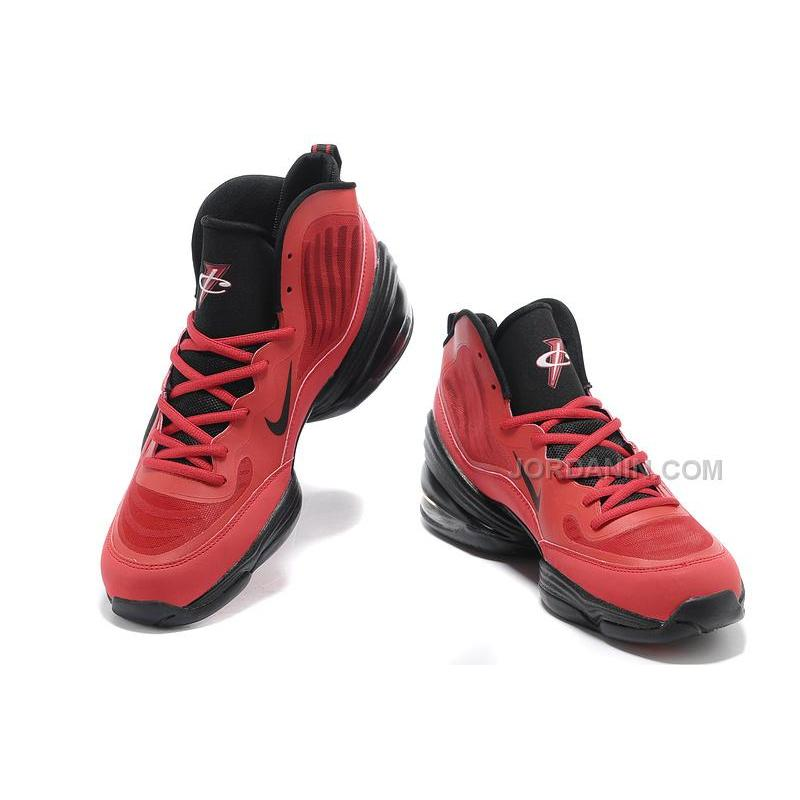 Online Penny Hardaway Shoes