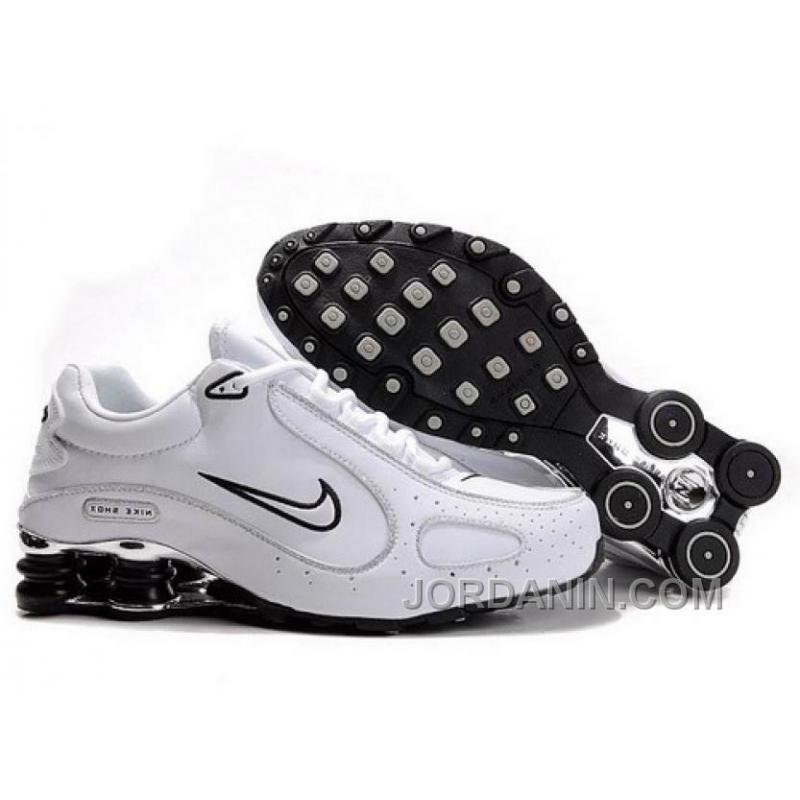info for 307df 37f3a Description  Size Chart. Brand  Nike  Product Code  SHOX MONSTER ...