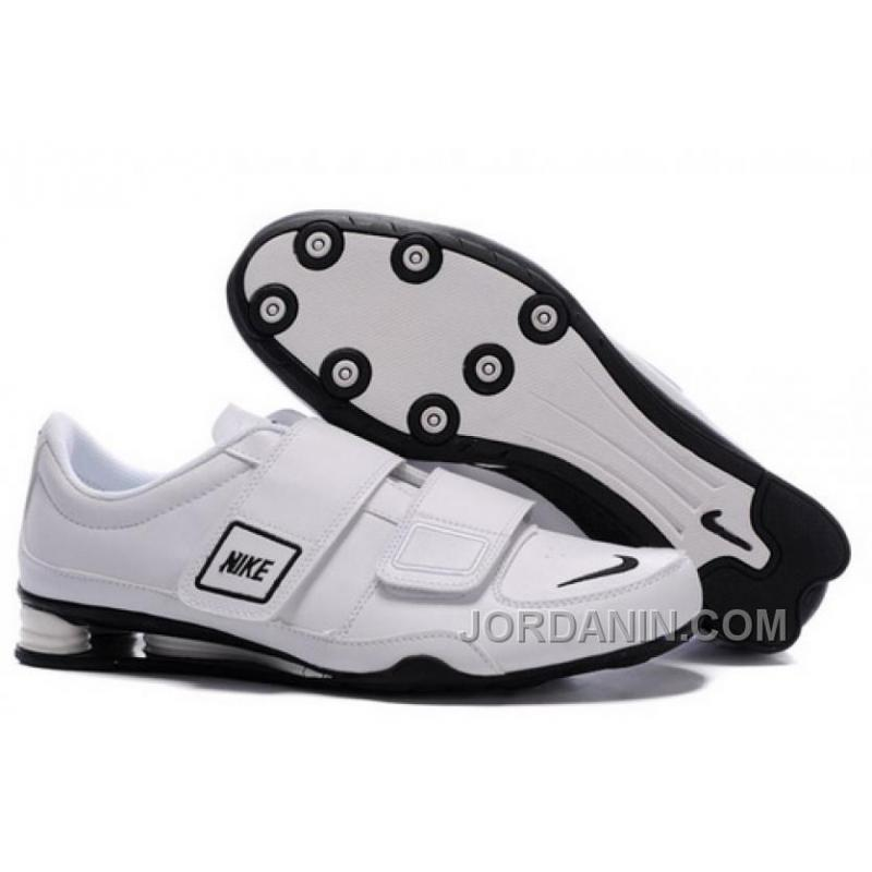 100% authentic 30e9b 59be4 USD  69.86  230.53. Men s Nike Shox R3 Shoes ...