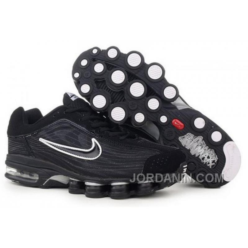 db963bcd65e6 USD  85.65  214.12. Description  Size Chart. Brand  Nike  Product Code  SHOX  R4 ...