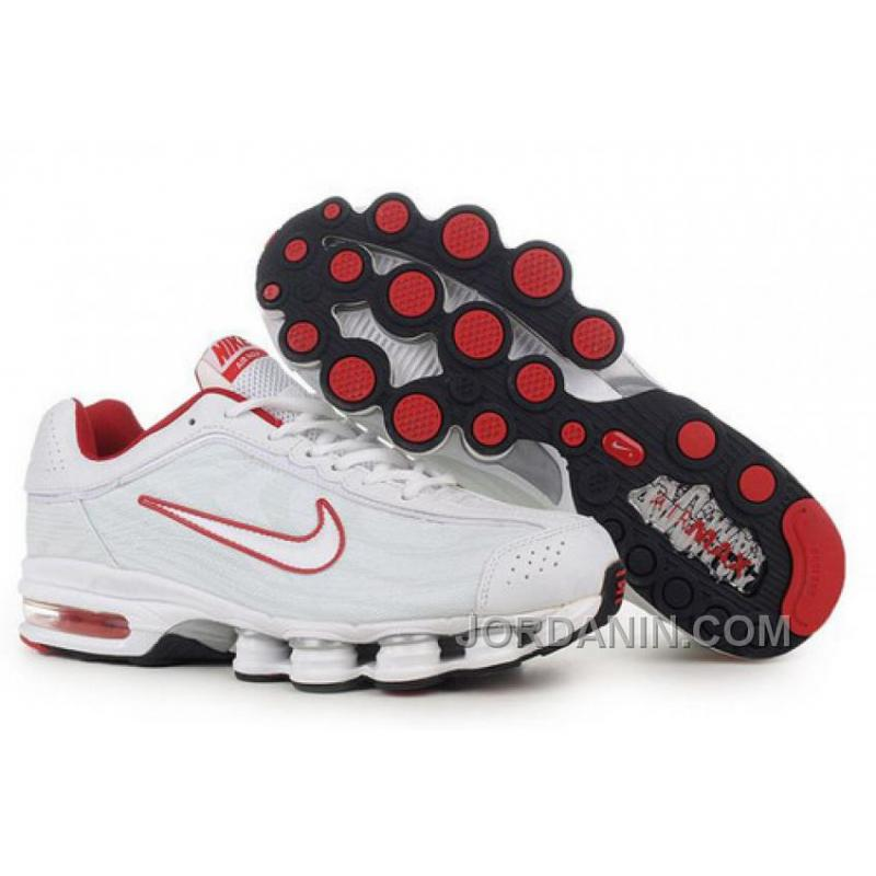 pretty nice 01867 5a8f3 USD  85.02  238.06. Description  Size Chart. Brand  Nike  Product Code  SHOX  ...