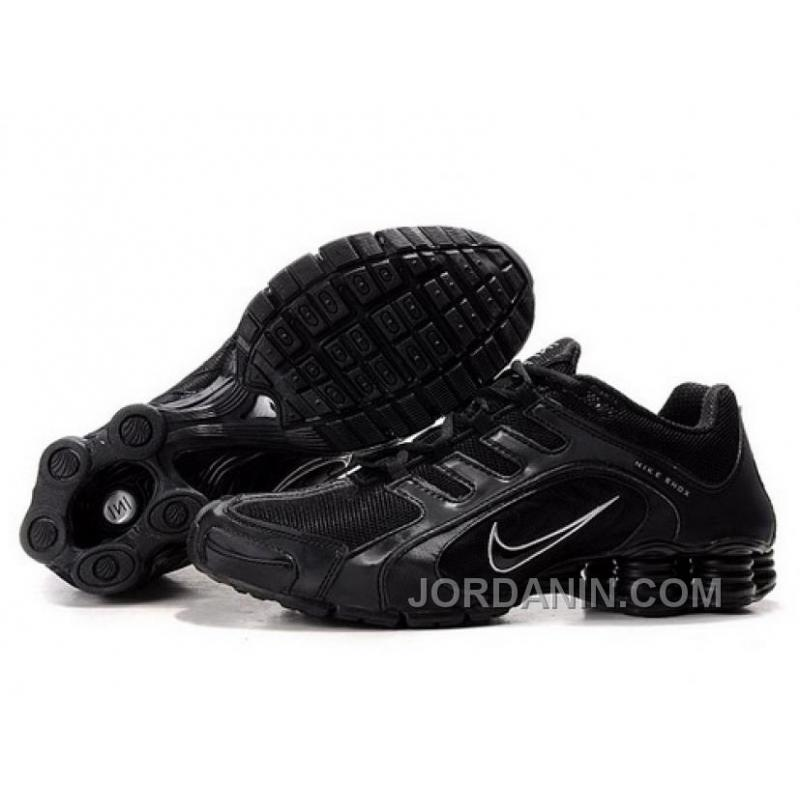 info for 0ae56 4ad3d Description  Size Chart. Brand  Nike  Product Code  SHOX R5 ...