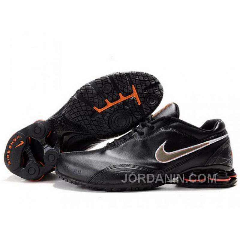 e4bf8c424658 Description  Size Chart. Brand  Nike  Product Code  SHOX R5 ...