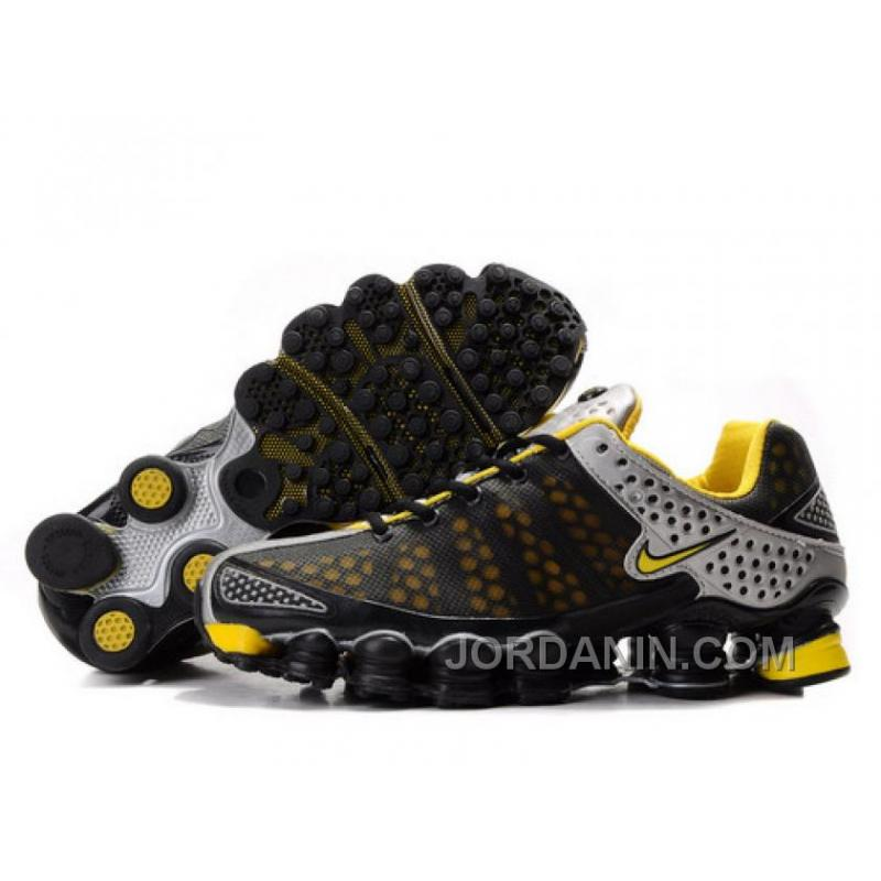 finest selection 69687 c545a ... new zealand description size chart. brand nike product code shox tl  669a5 bd73d