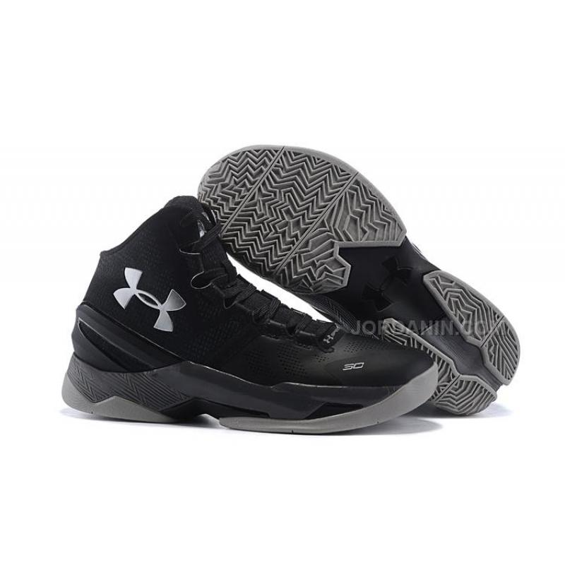 new 2015 nba shoes online stephen curry basketball