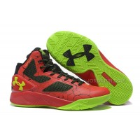 Under Armour Clutchfit Drive II Elite 24 Shoes Sale