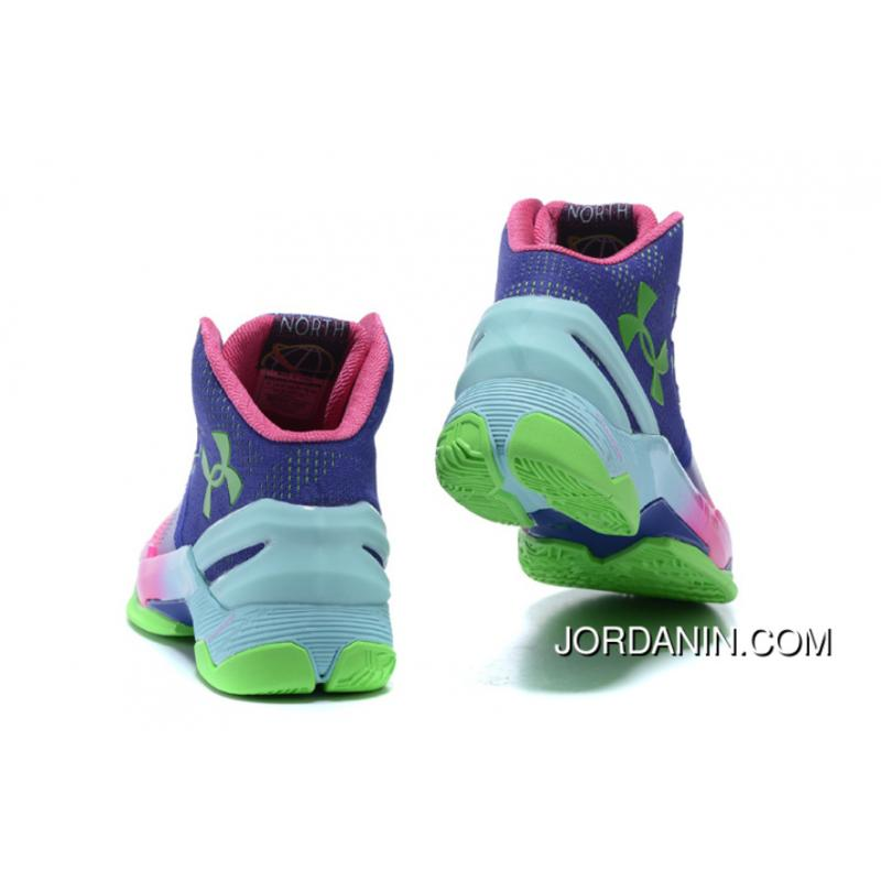 3e6d131c3bab ... Under Armour Curry 2 Kid Shoe Colorful Sneaker Copuon Code ...