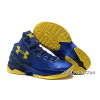 Under Armour Curry 2 Kid Shoe Dub Nation Sneaker Top Deals