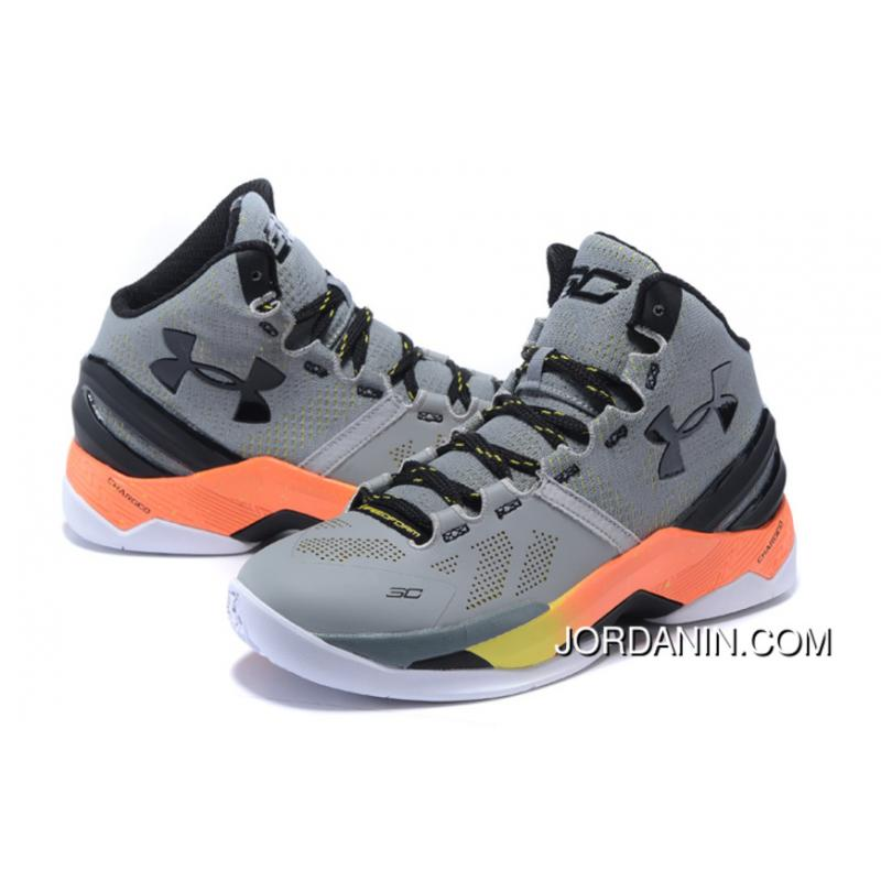 hot sale online 61ff1 45fed ... Under Armour Curry 2 Kid Shoe Iron Sharpens Iron Sneaker Copuon Code ...