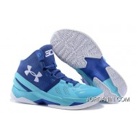 Under Armour Curry 2 Women Father To Son Sneaker Best