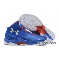 Under Armour Curry 2 Women Providence Road Sneaker Discount