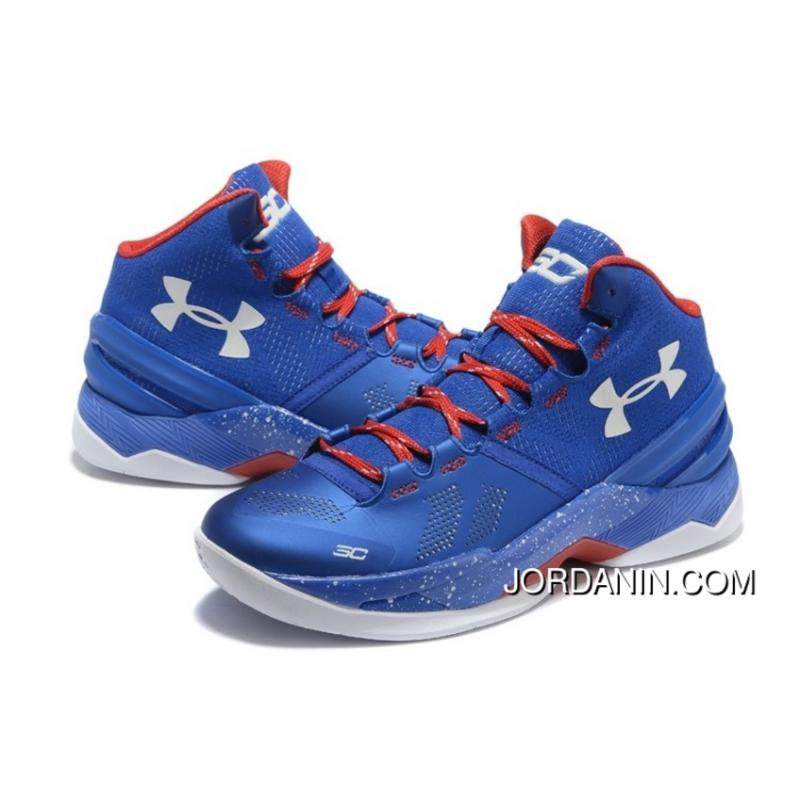 4e4463d6a4db ... Under Armour Curry 2 Women Providence Road Sneaker Discount ...