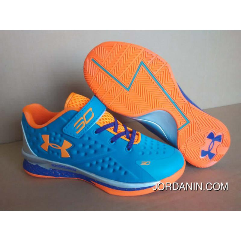 curry 1 low buy shoes