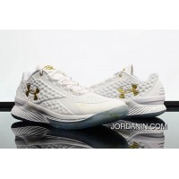Under Armour Curry One Low Friends And Family Sneaker Cheap To Buy