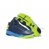 UA Micro G Torch Navy Blue Volt Sale