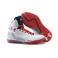Cheap Under Armour ClutchFit Drive USA Stephen Curry PE