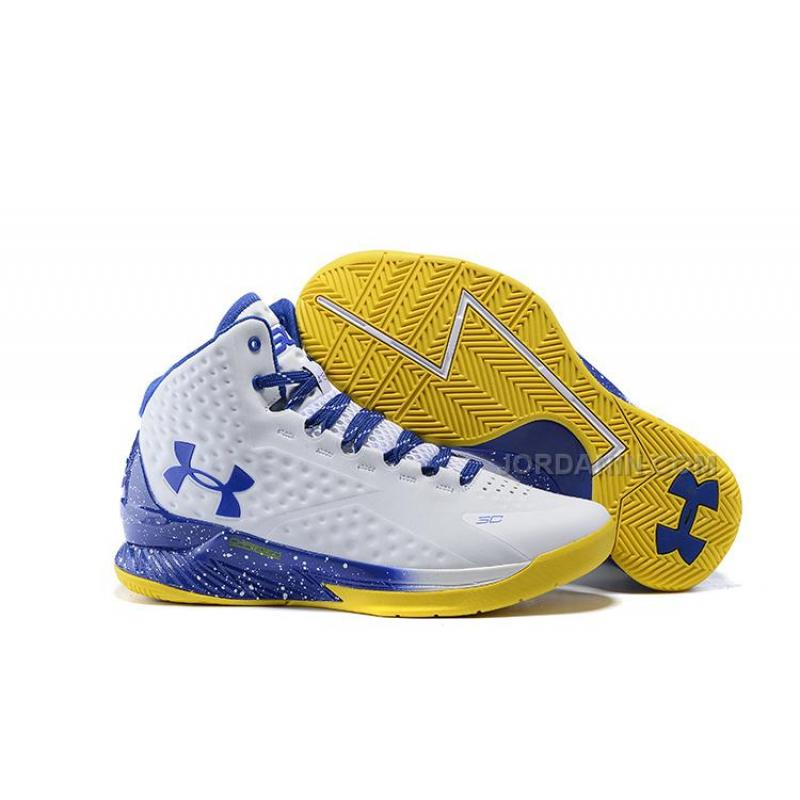 77401ee202b5 USD  84.00. Cheap Under Armour Stephen Curry One Dub Nation ...