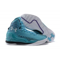 Cheap Under Armour ClutchFit Drive Kemba Walker PE