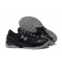 Under Armour Curry Two Low The Professional Sale