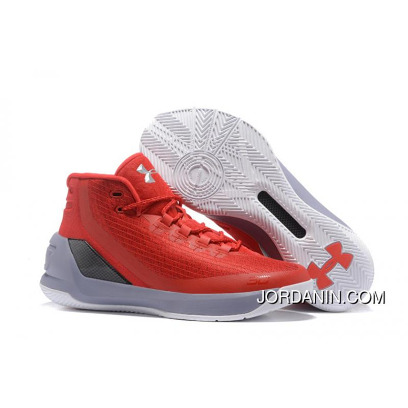 250fcd7e099 ... ireland cheap under armour curry 3 red hot santa bolt orange steel  black 2016 release 90e4f