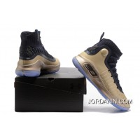 Under Armour Curry 4 Basketball Shoes Gold Black Discount