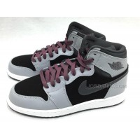 Women Sneaker Air Jordan 1 Retro AAA 216 New Arrival