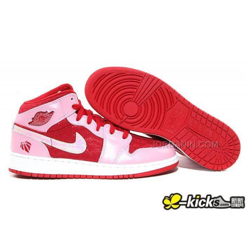 Women S Air Jordan 1 Retro Aaa 200 New Arrival Price 68 00 2018
