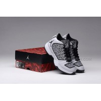 Women Sneakers Air Jordan XX9 AAAA 201 New Arrival