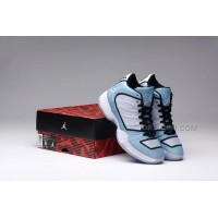 Women Sneakers Air Jordan XX9 AAAA 200 New Arrival