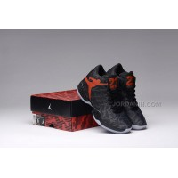 Women Sneakers Air Jordan XX9 AAAA 204 New Arrival